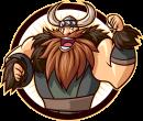 viking@2x